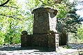 Walsrode - Tietlinger Wacholderhain - Löns-Denkmal 04 ies.jpg