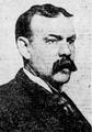 Walter Wilcox Burridge.png