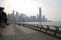 Wan Chai, Hong Kong - panoramio - jetsun (10).jpg