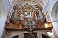 Wancerzów Kościół WNMP 20.JPG