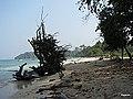 Wandoor beach2.jpg