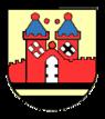 Wappen Alken (Untermosel).png
