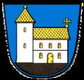 Wappen Altenhain.png