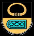 Wappen Altstaedten.png