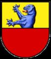 Wappen Attenweiler-alt.png