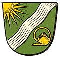 Wappen Bad Endbach.jpg
