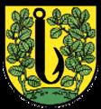 Wappen Balzholz.png