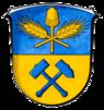 Wappen Bettendorf (Taunus).png