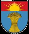 Wappen Binzen.png