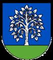 Wappen Birkendorf.png