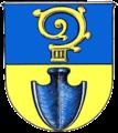 Wappen Bischofferode.png