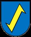 Wappen Boehringen (Dietingen).png