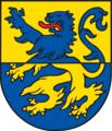 Wappen Braunfels.png
