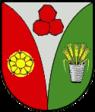 Wappen Gamlen.png