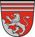 Wappen Gemeinde Leiblfing.jpg