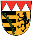 Wappen Höchheim.png