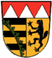 Coat of arms of Höchheim