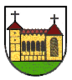 Coat of arms of Kirchheim