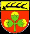 Wappen Haeslach.png