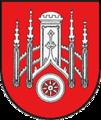 Wappen Hofgeismar.png
