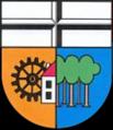 Wappen Köln-Humboldt Percent Gremberg.png