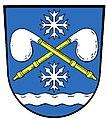 Wappen Kehlbach (Steinbach am Wald).jpg