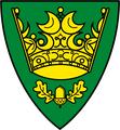 Wappen Lohne.png