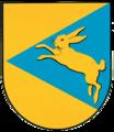Wappen Neindorf (Wolfsburg).png