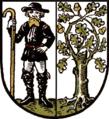 Wappen Nowawes.png