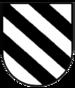 Wappen Oggenhausen.png