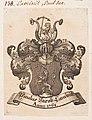 Wappen Paul Jacob Laminit.jpg