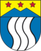 Coat of Arms of Riederalp