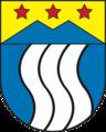 Wappen Riederalp 16.07.08.png