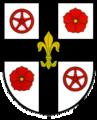 Wappen Rixbeck.png