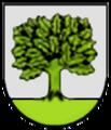 Wappen Siebeneich (Bretzfeld).png
