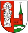 Wappen Sittensen.png