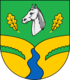 Coat of arms of Traventhal