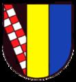 Wappen Walbertsweiler.png