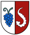 Wappen Windischenbach.png