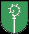 Wappen Wittershausen.png