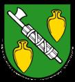 Wappen Zarten.png