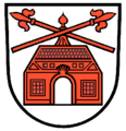 Wappen Zuzenhausen.png