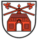 Coat of arms of Zuzenhausen