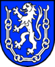 Coat of arms of Leogang