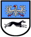 Wappen battenberg.png