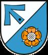 Wappen orenhofen.png