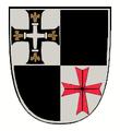 Wappen von Ergersheim.png