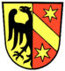 Coat of arms of Kaufbeuren