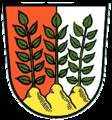 Wappen von Nesselwang.png