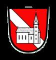 Wappen von Straßkirchen.png